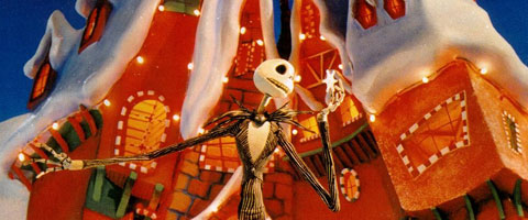The_Nightmare_Before_Christmas_25184